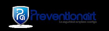 Preventionart